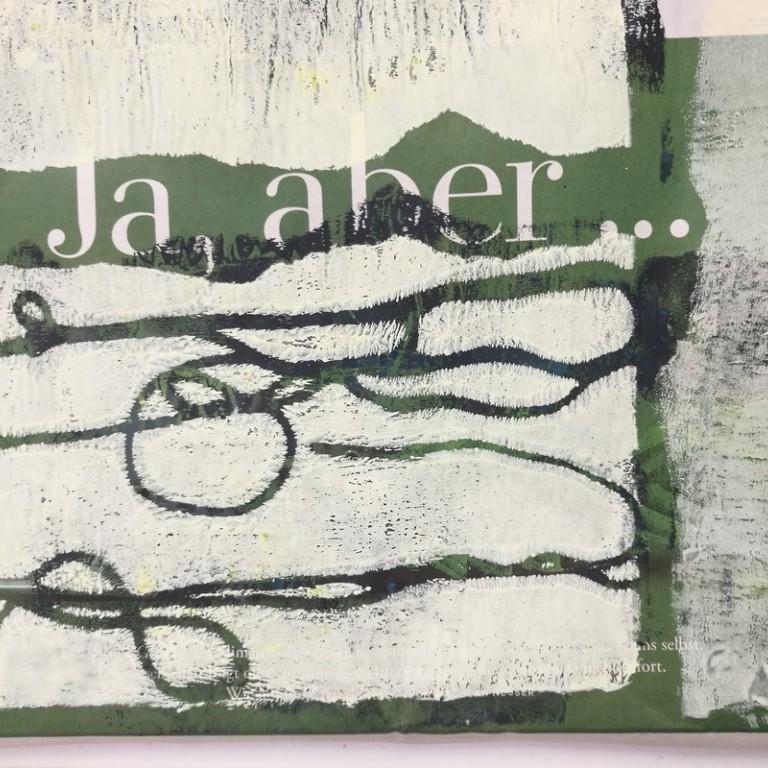 Jaana Prüss Kunst- und Kulturvermittlung